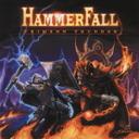 Hammerfall「Crimson Thunder」