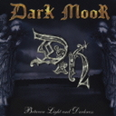 Dark Moor「Between Light And Darkness」