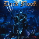 Dark Moor「Beyond The Sea」