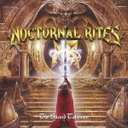 Nocturnal Rites「The Sacred Talisman」