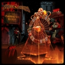Helloween「Gambling With The Devil」