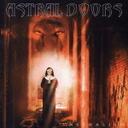 Astral Doors「Astralism」