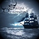Saint Deamon「In Shadows Lost From The Brave」