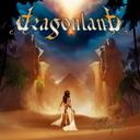 Dragonland「Starfall」