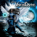 Vision Divine「9 Degrees West of the Moon」