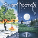 Sonata Arctica「Silence」