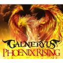 Galneryus「Phoenix Rising」