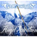 Galneryus「ANGEL OF SALVATION」