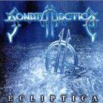Sonata Arctica「Ecliptica」
