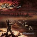 Nightwish「Wishmaster」