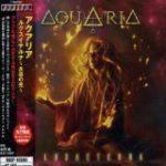 Aquaria「Luxaeterna」