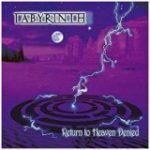 Labyrinth「Return to Heaven Denied」