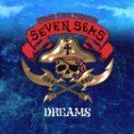 時空海賊SEVEN SEAS「Dreams」