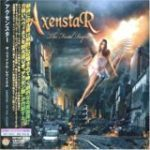Axenstar「The Final Requiem」