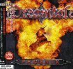 Dreamtale「Phoenix」
