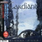 Cardiant「Midday Moon」