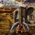 Forgotten Tales「We Shall See The Light」