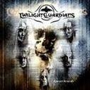 Twilight Guardians「Ghost Reborn」
