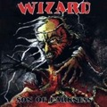 Wizard「Son Of Darkness」