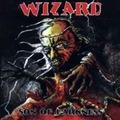 Wizard「Son Of Darkness」
