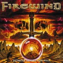 Firewind「Between Heaven And Hell」