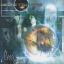 Secret Sphere「A Time Nevercome」