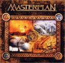 Masterplan「Masterplan」