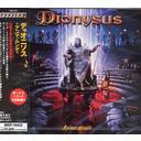 Dionysus「Anima Mundi」