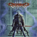 Cryonic Temple「In Thy Power」