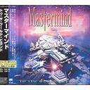 Mastermind「To The World Beyond」
