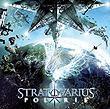 Stratovarius「Polaris」