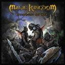 Magic Kingdom「Symphony Of War」