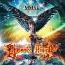 Phoenix Rising「MMX II」