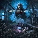 Avenged Sevenfold「Nightmare」