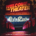 ReinXeed「Welcome To The Theater」