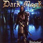 Dark Moor「Shadowland」