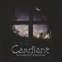 Cardiant「Tomorrow's Daylight」