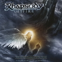 Rhapsody Of Fire「The Cold Embrace Of Fear」