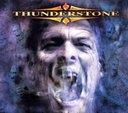 Thunderstone「Thunderstone」
