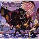 Labyrinth「Sons Of Thunder」
