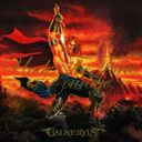 Galneryus「UNDER THE FORCE OF COURAGE」