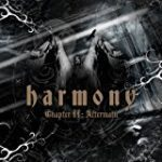 Harmony「Chapter II: Aftermath」