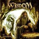 Wisdom「Judas」