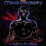 Mind Odyssey「Nailed To The Shade」