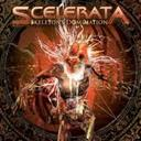 Scelerata「Skeletons Domination」