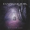 Dark Moor「Autumnal」
