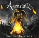 Axenstar「The Inquisition」