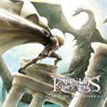 Knights of Round「The Book of Awakening」