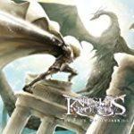 Knights of Round「The Book of Awakening」