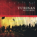 Turisas「Battle Metal」